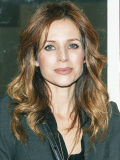 Jessalyn Gilsig Actor