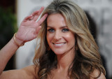 Jessalyn Gilsig Fotos Tv Series Posters