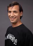 Jesse Borrego Entrevista