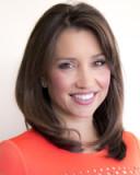 Jessica Castro ABC7 Equipo de Noticias KGO