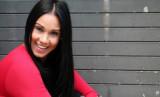 Sujeiry Podcast Jessica Castro de Casado al Primer...