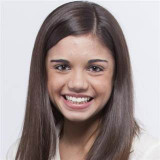 Eliminado en tiros fatales de Denver Teen Jessica...