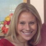 Jessica Milstein