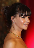 Jessica Fox Actriz Jessica Foxtends los premios br...