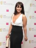 JESSICA FOX en los Premios de Videojuegos de la Ac...