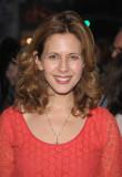Jessica Hecht actúa Jessica Hecht en el If There I...