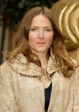 Jessica Hynes Jessica Hynes asiste a los BAFTA Cra...