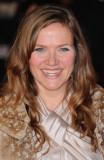 Jessica Hynes Jessica Hynes asiste al Nativity 2 D...