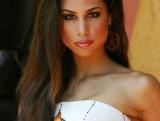 Jessica jordania jpg