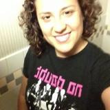 Camisetas y camisas Jessica Kelly