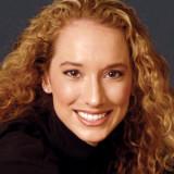 Jessica Kelly Bruehl