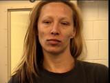 Jessica Kelly de largo rap hoja icluding asalto