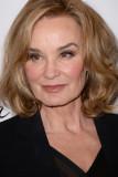 Jessica Lange recibirá el Festival de Cine de Sant...