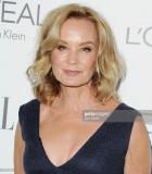 La actriz Jessica Lange llega las 21mas mujeres an...