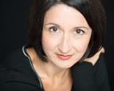 Jessica Martin Spitting Image Teatro impresionista...