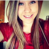 Tweets con las respuestas de Jessica Shannon Jess...