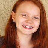 Jessica Tyler Brown en Videos de WhoSay videos bio