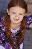 Jessica Tyler Brown ha sido añadida a