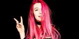 YouTuber Jessie Hits 1 Million Suscriptores Jessie