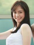 ABS CBN lanza a Jessy Mendiola en Sabel
