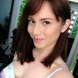 Jessy Mendiola Mis Aphrodites