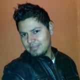 Jesus Silva Jesus8184677558