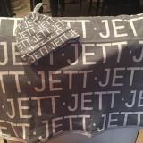 Jett Newman jett newman Instagram