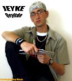 Foto de Jeyke