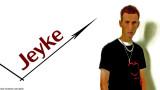 JEYKE