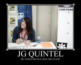 JG Quintel imágenes Jg Quintel HD fondo de pantall...