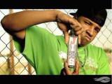 Jibbs Video todavía del video musical Jibbs