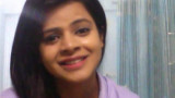 Jigyasa Singh Fotos Meet Thapki Serial Actriz Boll...