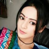 Jigyasa Singh Hermosa