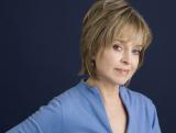 Jill Eikenberry Esposa Madre Actriz Mujer Sobreviv...