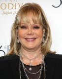 Jill Eikenberry Jill Eikenberry asiste a la 56ª ed...