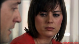 Jill Halfpenny en Waterloo Road y en