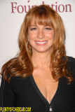 Jill Zarin Net Worth Plenty