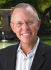 Jim Hollister ha sido nombrado Director General de...