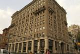Jim Hollister nombrado GM en el Hotel Palomar Phoe...