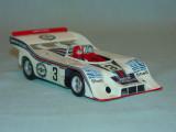 Jim Hollister Porsche Martini Racing 3 jpg
