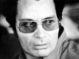 Jim Jones Fotos Murderpedia la enciclopedia