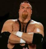 Jim Neidhart Perfil de la partida Internet Wrestli...