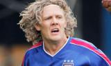 Jimmy Bullard abandona Ipswich Town por consentimi...