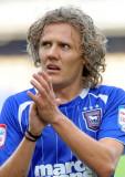 Jimmy Bullard suspendido como Ipswich Town investi...