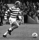 Jimmy Johnstone La leyenda celta Jimmy Johnstone e...