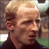 Jimmy Johnstone y Wallpapers Jugadores de Fútbol