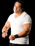 Jimmy Reiher Jr Pro Lucha Libre Wiki Divas Lucha L...