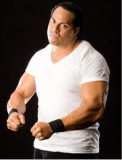 Sim Snuka Perfil de la partida Internet Wrestling