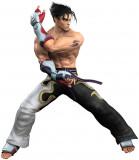 Tekken jin jin jin jin