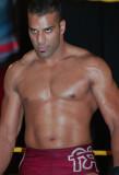 Jinder Mahal WWE Imágenes Imágenes 2012 Top deport...